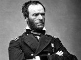 William T. Sherman Quotes